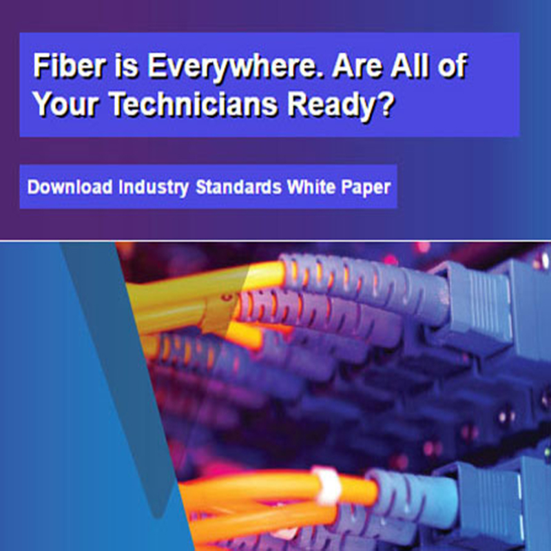 Fiber Resource Center