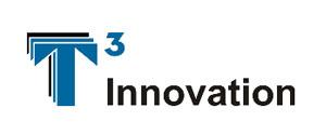 T3 Innovation