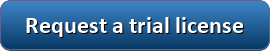 Request a trial license