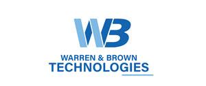 warren and brown